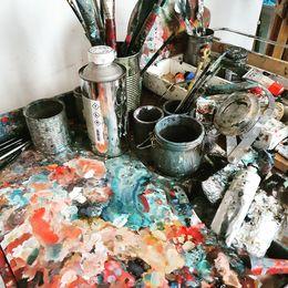Artmag feature the OpenStudio