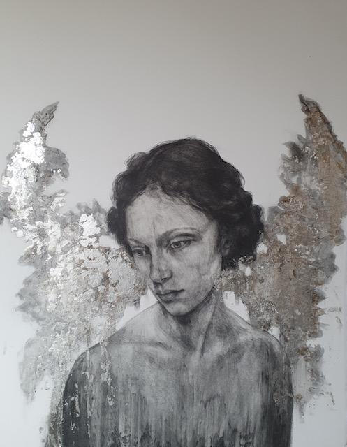 The Every Woman Biennial2021